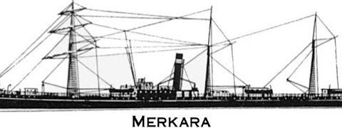 Merkara